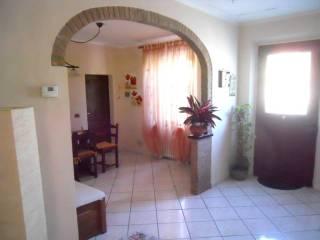 Foto - Villa, buono stato, 105 mq, Cecina