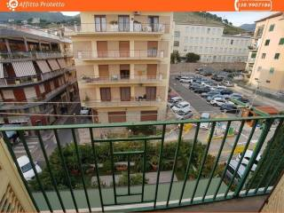 Foto - Quadrilocale via Divisione Julia 4, Formia