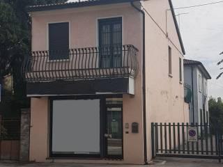 Immobile Affitto Padova 3 - Est (Brenta-Venezia, Forcellini-Camin)
