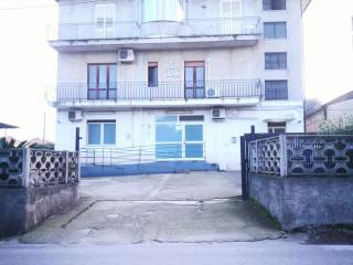 Immobile Affitto Taurianova