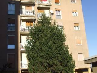 Foto - Trilocale via Montello, Nibionno