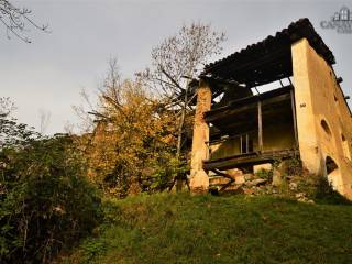 Photo - Country house Strada Provinciale di, Issiglio