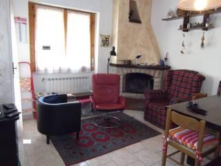 Foto - Appartamento viale Giulio De Iuliis 38, Rieti