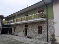 Casa indipendente Vendita Cambiago