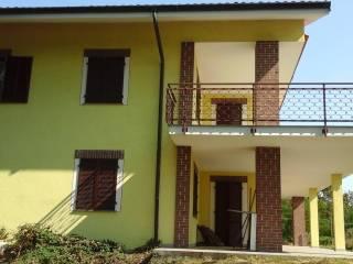 Foto - Villa via della Gula, Agliè