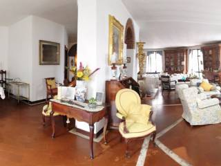 Foto - Appartamento piazzale Minerva, Stazione - Ticinello, Pavia