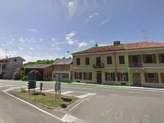 Foto - Terratetto unifamiliare Località Rocca 106, Verrua Savoia