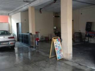 Foto - Casa indipendente via Fabozzi, 80, Casapesenna