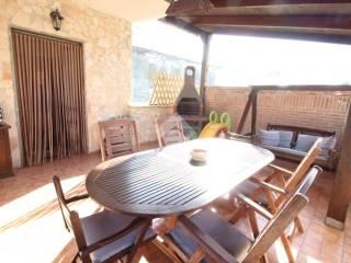 Foto - Casa indipendente via bari, 14, Casapesenna
