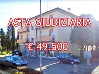 Foto - Appartamento all'asta via Calanco 19, Dozza
