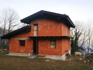 Foto - Villa via al Boden, Ornavasso