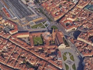 Immobile Vendita Firenze