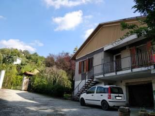 Foto - Villa unifamiliare via Roccabauda, Cavagnolo