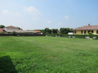 Foto - Terreno edificabile residenziale a San Giusto Canavese