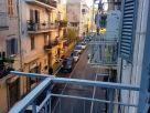 Appartamento Affitto Palombara Sabina