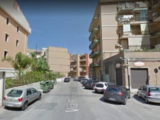 Foto - Appartamento via Francesco Accolla, Bosco Minniti, Siracusa