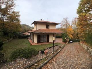 Foto - Villa, buono stato, 172 mq, Spedaletto, San Casciano in Val di Pesa