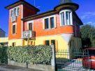 Villa Vendita Orsago