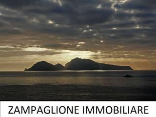 Foto - Villa, ottimo stato, 154 mq, Marina Piccola, Capri