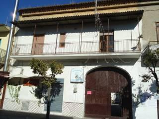 Foto - Bilocale via Nazionale Appia 133, San Nicola la Strada
