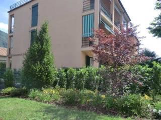 Foto - Appartamento 35 mq, Gravedona ed Uniti