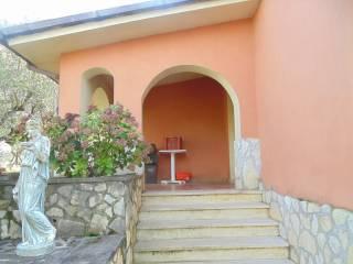 Foto - Villa Strada Comunale Vignola, Anagni