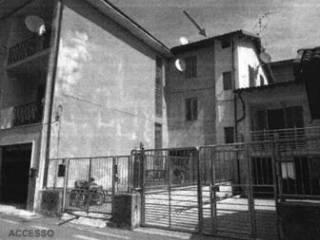 Foto - Casa indipendente via 24 Maggio, Casazza