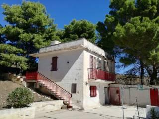 Foto - Casa indipendente via Olivetti, Valderice