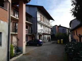 Foto - Quadrilocale via borgiallo, 7, Cuorgnè