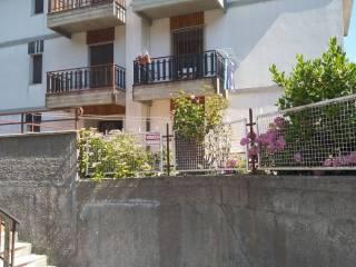 Foto - Appartamento via Provinciale 47, Pamparato