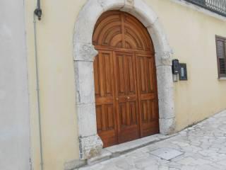 Foto - Appartamento viale Santuario, Paternopoli