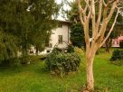 Villa Vendita Villesse