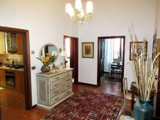 Foto - Appartamento viale Ferdinando Martini, Montecatini-Terme