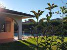 Villa Vendita Castelbelforte