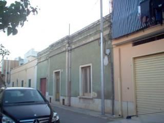 Foto - Casa indipendente via Gioacchino Pecci 6, Adelfia