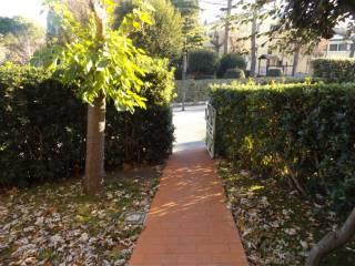 Foto - Trilocale via Montalbano 38, San Giovanni in Marignano
