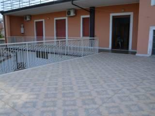 Foto - Appartamento via Passanti, San Giuseppe Vesuviano