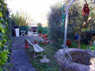 Foto - Villa, ottimo stato, 126 mq, Falconara Alta, Falconara Marittima