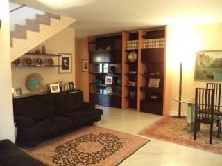 Foto - Appartamento ottimo stato, primo piano, Falconara Marittima