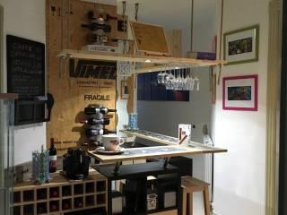 Foto - Appartamento via Antonio De Viti De Marco, Manduria