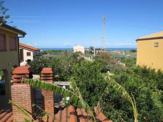 Foto - Villa, buono stato, 200 mq, Lascari