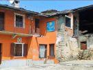 Casa indipendente Vendita Bagnolo Piemonte