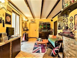 Foto - Casa indipendente via diaz, Limido Comasco