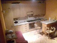 Appartamento Affitto Bolgare