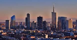 Immobile Vendita Milano  7 - Corvetto, Lodi, Forlanini