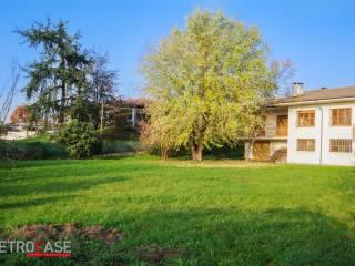 Foto - Villa via Montà 30, Cellarengo