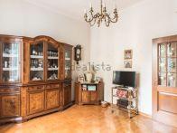 Appartamento Vendita Roma 15 - Appio Latino - Appia Antica