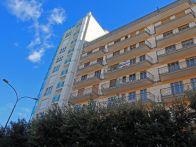 Appartamento Vendita Putignano