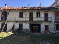 Rustico / Casale Vendita Granozzo con Monticello