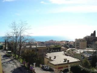 Photo - 2-room flat via monaco simone 28, Apparizione, Genova